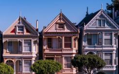 为什么现在是投资房地产的好时机