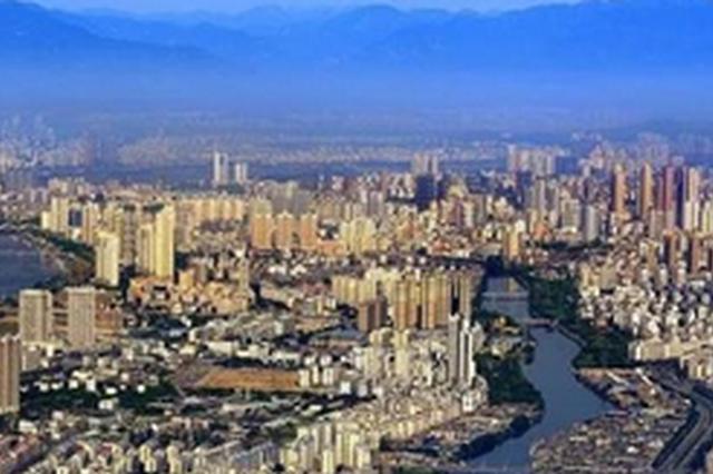 福州市自然资源和规划局官网连续发布了多宗土地出让公告