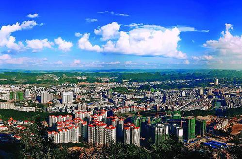 在未来扩大内需过程中 新型城镇化将发挥非常重要的积极作用