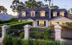 阿德莱德的百万美元住宅在一年中发生了很大变化