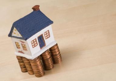 评估房地产市场中的三种风险