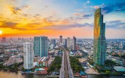 奢侈品房地产行业报告显示2026年行业预测