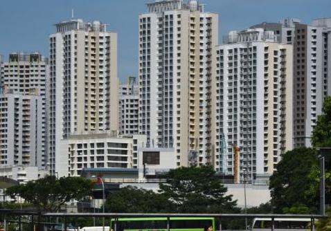 CoStar Group房地产报告第二季度收入增长了16%