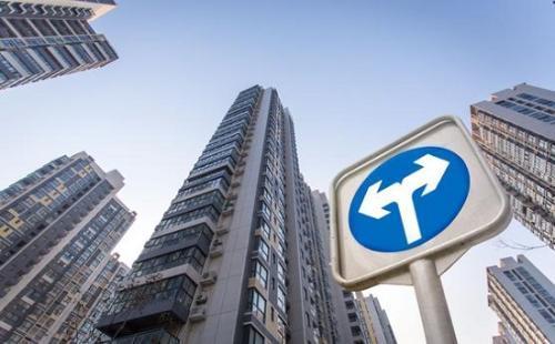 房地产行业正在推动人们遵守租户保护期限