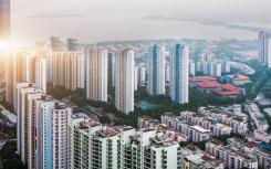 宁波市开展为期3个月的房地产市场专项整治工作