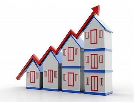 为什么您应该将房地产投资的人视为企业家