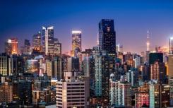 全球房地产投资软件市场将以令人印象深刻的复合年增长率蓬勃发展