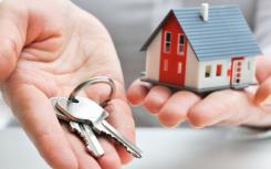 主权财富基金从房地产投资转向私募股权