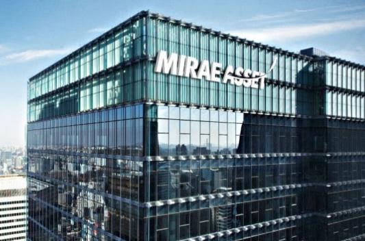 MIRAE被提名为3家美国仓库和更多亚洲房地产头条新闻的首选买家