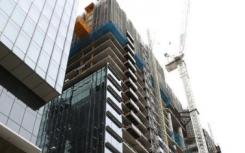 悉尼郊区公寓供过于求已成为买家的主要问题