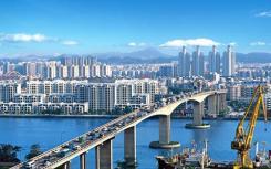 江城来袭这对重庆的市场与购房者而言 都会打开一个全新的市场