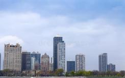 特里尔资本推出多户房地产被动投资基金