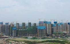 杭州挂出的为第19届亚运会媒体村地块 起始价12.05亿元