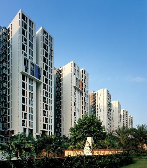 长租公寓企业在经营模式上又会有哪些转变