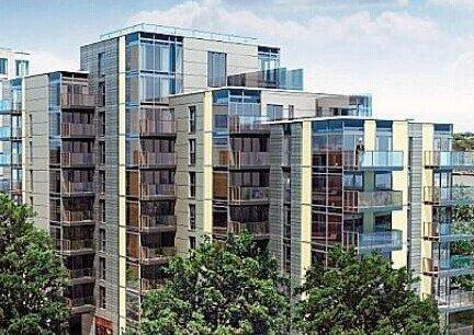 未来楼市很多房子将会无人接手 出现严重的供过于求