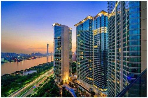 住建局联合召开房地产行业行政约谈会 集中约谈柳州房地产企业
