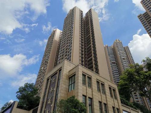 上海楼市现在各区房价是多少 未来房价还上涨吗