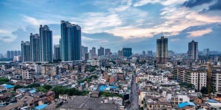 全国有多个城市地区发布了建筑市场信用管理办法