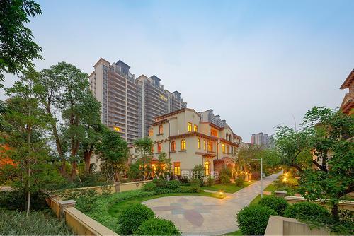 南国置业成功竞得位于南京市江北新区的国有建设用地