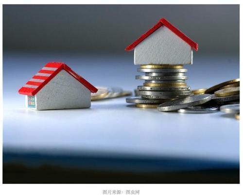 为什么东莞市最近又针对公积金贷款升级调控了