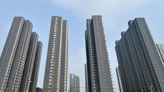 广州城市更新1+1+N政策文件日前已经正式印发