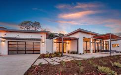 为何预制房屋是可持续未来的关键