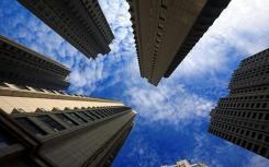 预计今年的二手房市场集中度会进一步向头部核心城市集中