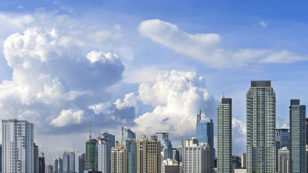 即便是第三季度全国部分城市政策收紧 土地交易行情依然呈现复苏态势