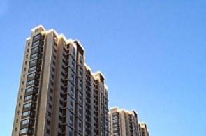 银川实行商品住房限购限售及差别化信贷等政策