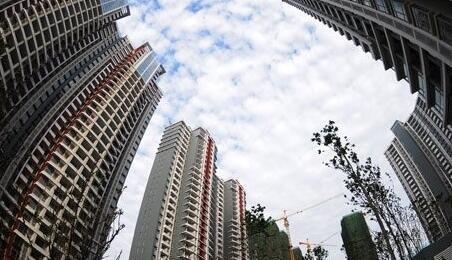 上市房企9月抢收效果整体较好 多数房企销售额达到年内峰值水平