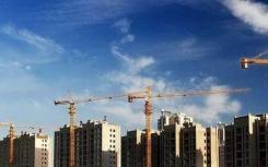 这37道题反映了房地产投资开发的基本规律