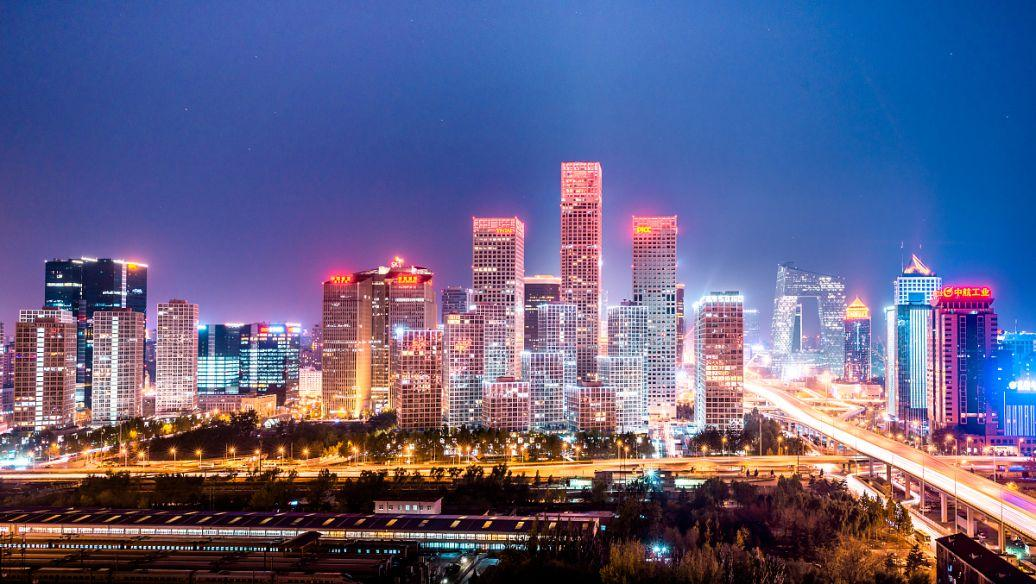 未来中国地产基金依然会有很大的发展空间