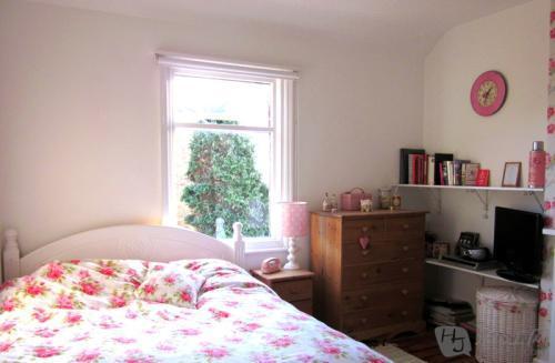 在英国留学常见的住宿选择有哪些