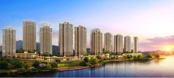 在当下的重庆楼市非自主的购房者应该如何抉择