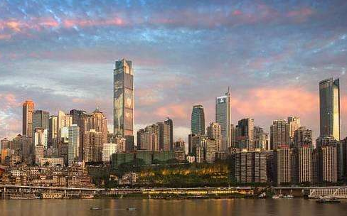 今年3季度南京二手房成交价创下季度新高
