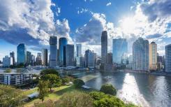 房地产热潮可能会推动昆士兰州房价上涨20%