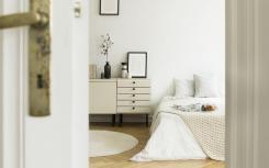 小卧室有什么装修的好办法