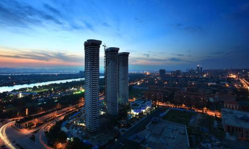 南京市要求严格落实房屋租赁合同网签备案制度