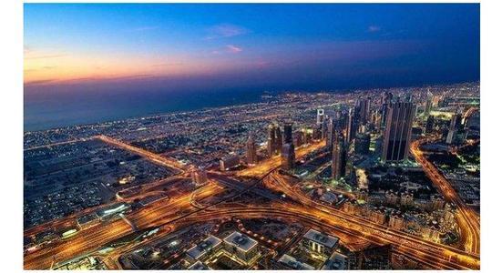 李铁:降低都市圈发展成本不能靠房地产