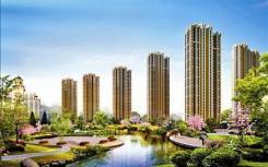 北京商务活动基本恢复至正常水平 刺激租赁活跃度回升