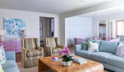 无障碍定制家具和装饰是下一个室内设计大趋势