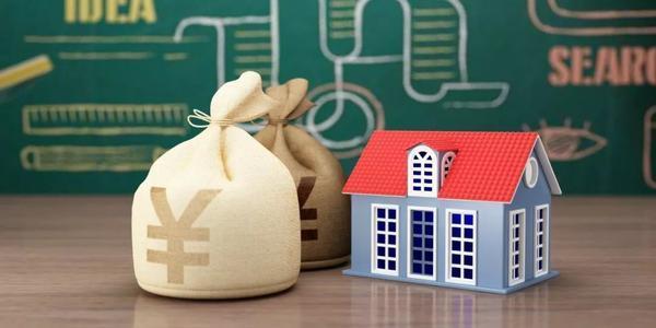 房企促销战或将在短期内抑制房价上涨态势