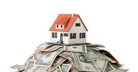 房地产金融监管或将维持收紧态势 企业融资将会走向分化