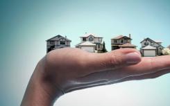 想要在当今的房地产投资中取得成功要牢记以下五个流行语