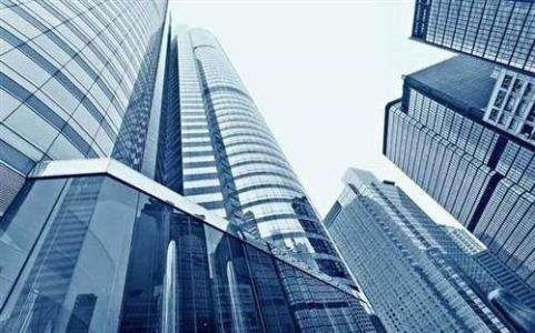 全球房地产ETF正在经历最具挑战性的时代