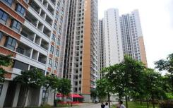 广州市一宗综合用地出让 出让年限居住份额70年