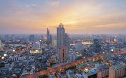 深圳以0.9%的涨幅领跑二手房价