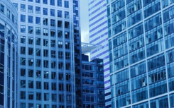 93%的投资者在评估房地产投资时考虑了社会效益和影响