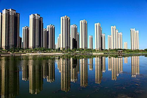惠誉更新担保债券评级标准中的商业房地产