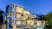 2020年房地产代理商的顾问法指南